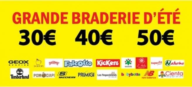 GrandeBraderie2021